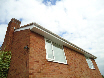 Fascias and Soffits Heywood