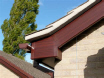 UPVc Fascias and Soffits Heywood