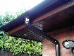 UPVc Soffits Heywood