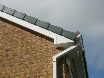 UPVc Fascias Heywood